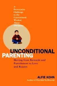 unconditional_parenting
