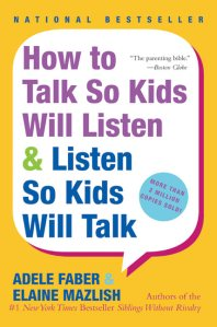 how-to-talk2
